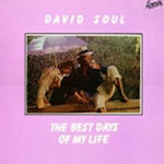 The Best Days Of My Life - David Soul
