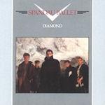 Diamond - Spandau Ballet