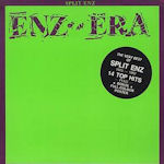 Enz Of An Era - Split Enz