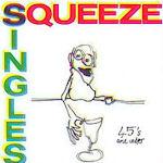 Singles - 45