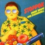 Saure Drops und Schokoroll - Stoppok