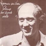 Solange der Vorrat reicht - Herman van Veen