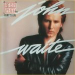 Ignition - John Waite
