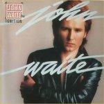 Ignition - John Waite