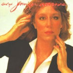 The Best Of Jennifer Warnes - Jennifer Warnes