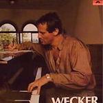 Wecker - Konstantin Wecker