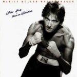 Das Herz eines Boxers - Marius Müller-Westernhagen