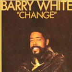 Change - Barry White