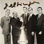 Der Chef - {Zeltinger} Band