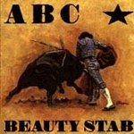 Beauty Stab - ABC