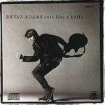 Cuts Like A Knife - Bryan Adams