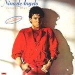 Junges Blut - Nino de Angelo