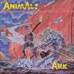 Ark - Animals