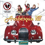 Arabesque VIII - Loser Pays The Piper - Arabesque