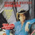 Country und Western Super Hits - Tom Astor