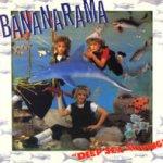 Deep Sea Diving - Bananarama