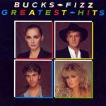Greatest Hits - Bucks Fizz