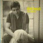 Zeit zu leben - Dirk Busch
