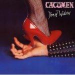 Bad Widow - Cacumen