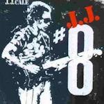 Number 8 - J.J. Cale