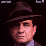 Johnny 99 - Johnny Cash