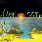 Atmosfera - Adriano Celentano