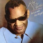 Wish You Were Here Tonight - Ray Charles