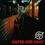 Unter der Haut - City