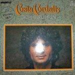 Dich berühren - Costa Cordalis