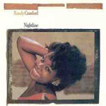 Nightline - Randy Crawford