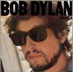 Infidels - Bob Dylan
