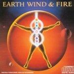 Powerlight - Earth, Wind + Fire