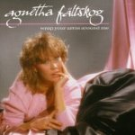 Wrap Your Arms Around Me - Agnetha Fältskog