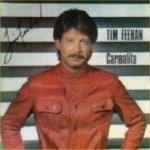 Carmalita - Tim Feehan