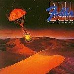 Airborne - Don Felder