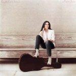 White Shoes - Emmylou Harris
