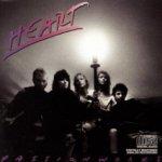 Passionworks - Heart