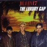 The Luxury Gap - Heaven 17