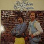 Hoffmann + Hoffmann - Hoffmann + Hoffmann