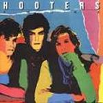 Amore - Hooters