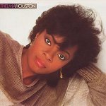Thelma Houston (1983) - Thelma Houston