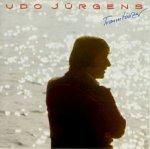 Traumt�nzer - Udo J�rgens