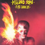 Fire Dances - Killing Joke
