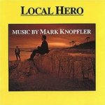 Local Hero (Soundtrack) - Mark Knopfler