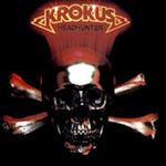 Headhunter - Krokus