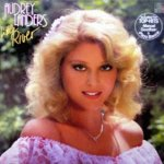 Little River - Audrey Landers