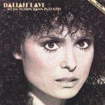 ... wenn schon, dann intensiv - Daliah Lavi