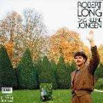 Dag kleine jongen - Robert Long
