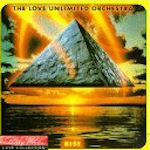Rise - Love Unlimited Orchestra