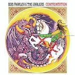 Confrontation - Bob Marley + the Wailers